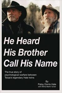 Story Of His Name