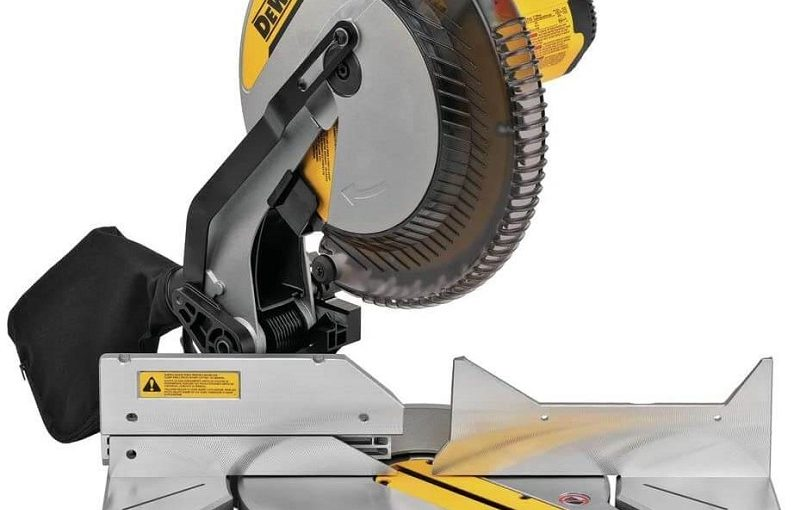 The Best Miter Saw Under $300 Reviews: Top Picks & Recommendation