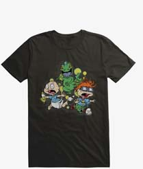 Nostalgic Rugrats Gifts for the Dumb Baby in Your Life